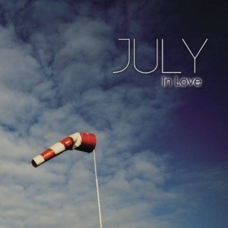 In Love - July