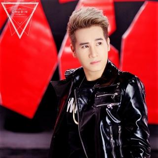 Em Của Ngày Hôm Nay (Single) - Chu Hiểu Minh (Chu Bin)