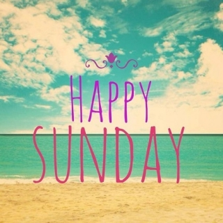 Happy Sunday - Various Artists
