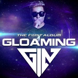 Gloaming - DJ Gin
