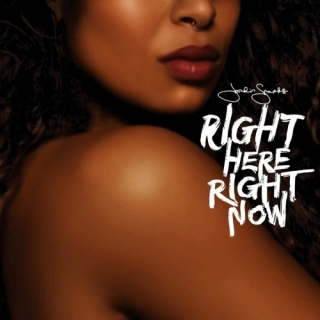 Right Here Right Now - Jordin Sparks