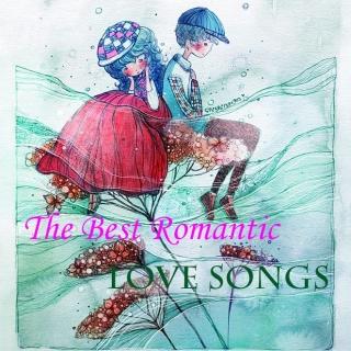 Những Ca Khúc Quốc Tế Lãng Mạn Trong Tình Yêu - Various Artists