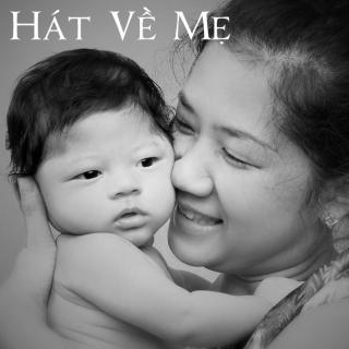 Hát Về Mẹ - Various Artists