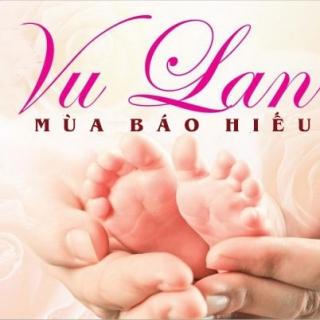 Vu Lan - Mùa Báo Hiếu - Various Artists