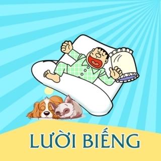 Lười Biếng - Various Artists