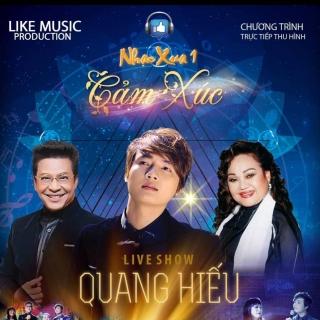 Nhạc Xưa - Quang Hiếu