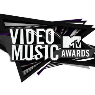 MTV Video Music Awards 2015 - Various ArtistsOliver Shanti