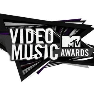 MTV Video Music Awards 2015 - Various Artists