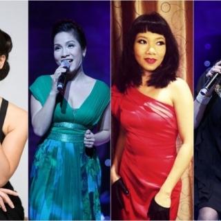 Diva - Various  Artists