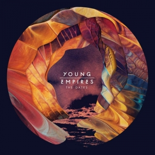 The Gates - Young Empires