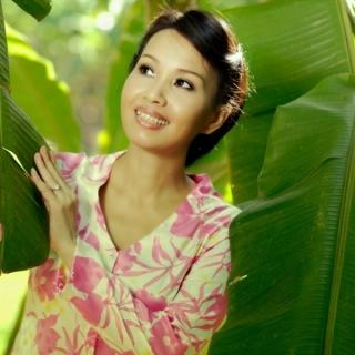 Mơ Mộng  - Cẩm LyQuang DũngThanh ThảoVân Quang Long