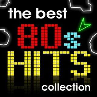 Những Ca Khúc Quốc Tế Bất Hủ Thập Niên 80 - Various  Artists