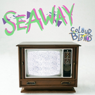 Freak (Single) - Seaway