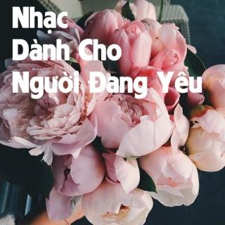 Nhạc Dành Cho Người Đang Yêu - Various Artists