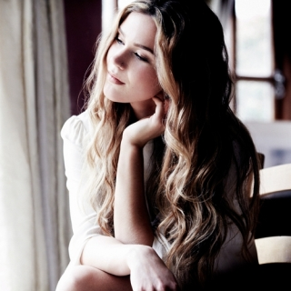 The Best Songs Of Joss Stone - Joss Stone