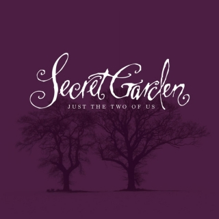 Just The Two Of Us - Secret Garden