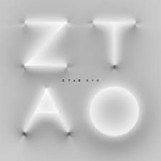 Z.TAO (1st Mini Album) - Z. Tao
