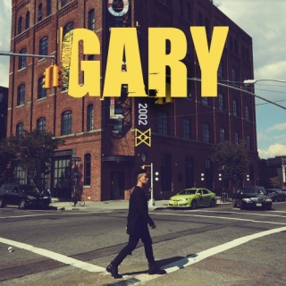 2002 - Gary