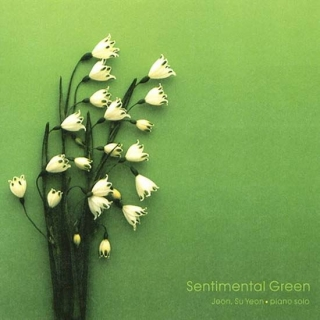 Sentimental Green - Jeon Soo Yeon