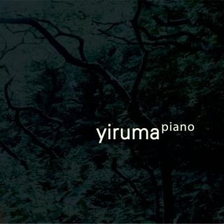 Yiruma - Piano - Yiruma
