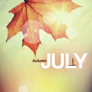 Autum - July