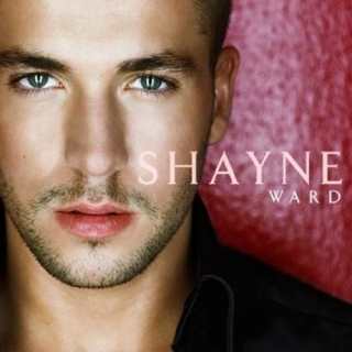The Best Songs Of Shayne Ward - Shayne Ward