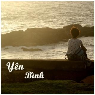 Yên Bình - Various Artists