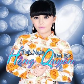 Tình Ngăn Đôi Bờ - Hồng QuyênThu Trang (MC)