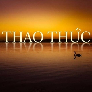 Thao Thức  - Various  Artists
