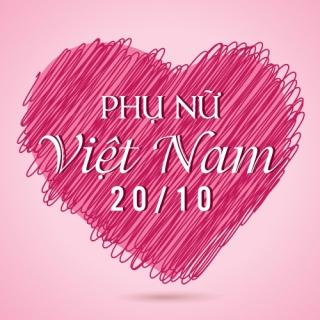 Nhạc Sàn Chào Mừng Ngày Phụ Nữ Việt Nam 20/10 - Nhiều Ca Sĩ