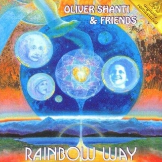 Raibow Way - Various Artists