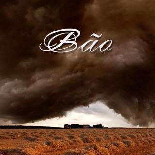 Bão - Various Artists