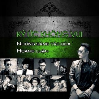Ký Ức Không Vui - Nhiều Ca Sĩ, Various Artists 1