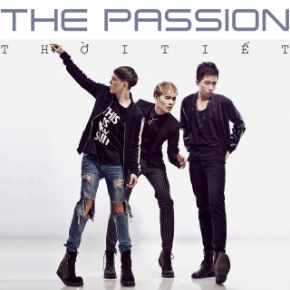 Thời Tiết - The Passion Band