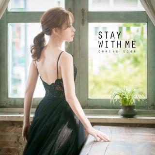 Stay With Me (Yêu OST) - Chi PuSan E
