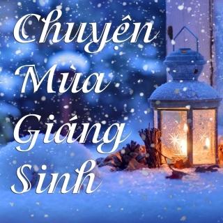 Chuyện Mùa Giáng Sinh (Tuyển Tập Trữ Tình) - Various Artists