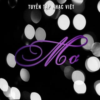 Mơ - Various Artists