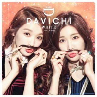 D-Make (Single) - Davichi