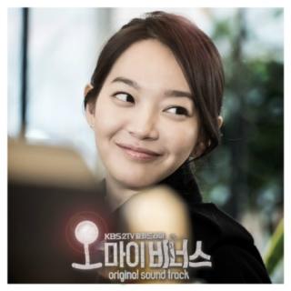 Oh My Venus OST Part.6 - Nhiều Ca SĩHuỳnh Nguyễn Công Bằng