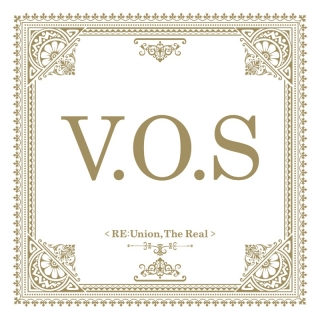 Reunion, The Real - V.O.S