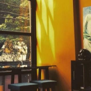 Những Khúc Tình Ca 1954-1975 - Various Artists