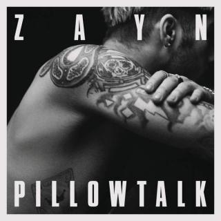 Pillowtalk - Zayn
