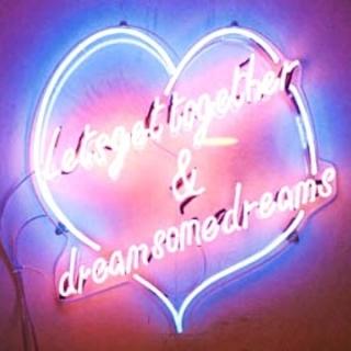 Những Bài Hát Hay Nhất Về Giấc Mơ - Various  Artists