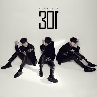 Eternal 5 - Double S 301 (SS301)