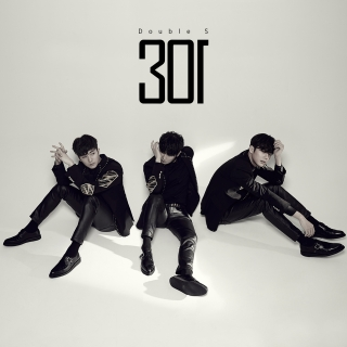 Eternal 5 - Double S 301 (SS301)