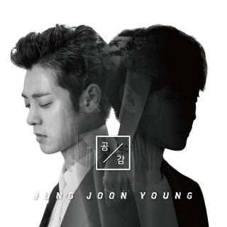 Sympathy (Single) - Jung Joon Young