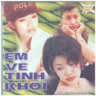 Em Về Tinh Khôi - Nhiều Ca Sĩ, Various Artists 1