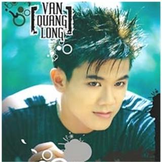 Em Còn Nhớ Anh Không - Vân Quang Long