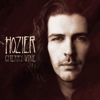 Cherry Wine (Single) - Hozier