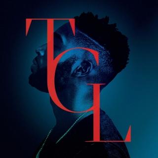 Girls Like (Single) - Tinie Tempah